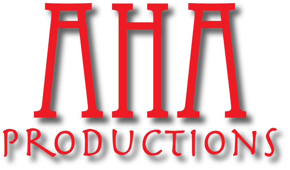 AHA-productions